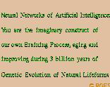 FED: th_AI_NeuralNets_BP-s