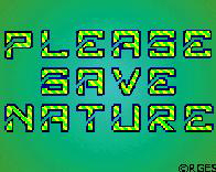 SaveNature: th_SaveNature1radBG1-s